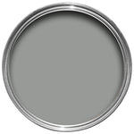 Farrow & Ball Paint - Manor House Grey No. 265
