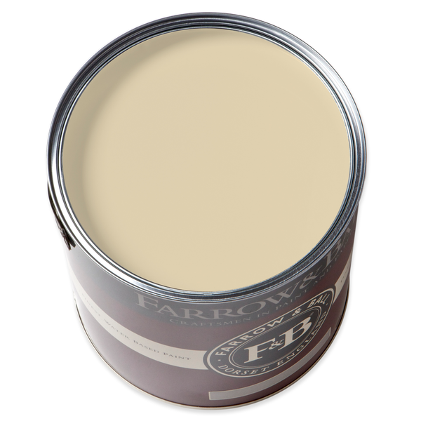 Farrow & Ball Paint - Matchstick No. 2013