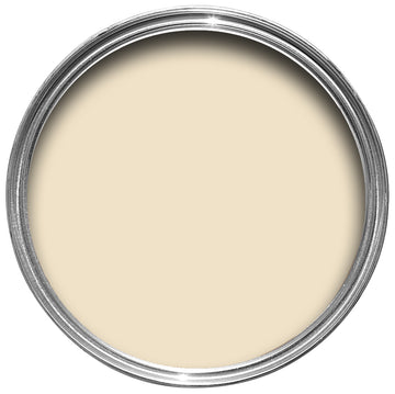 Farrow & Ball Paint - New White No. 59