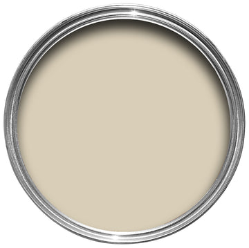 Farrow & Ball Paint - Off-White No. 3