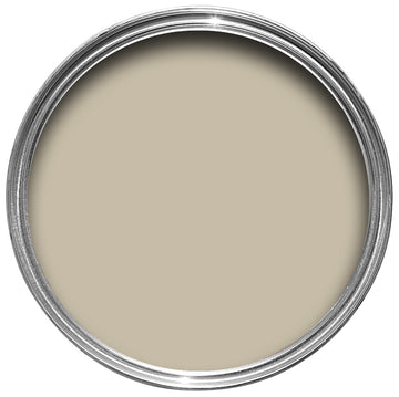 Farrow & Ball Paint - Old White No. 4