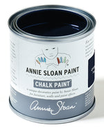 Oxford Navy - Chalk Paint