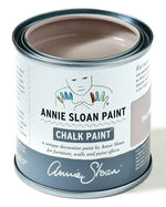Paloma - Chalk Paint