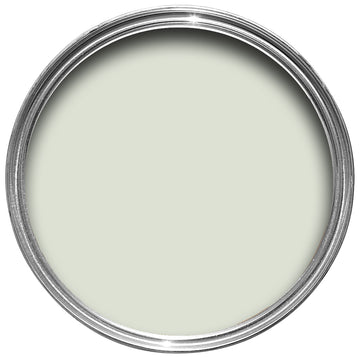 Farrow & Ball Paint - Pavilion Blue No. 252