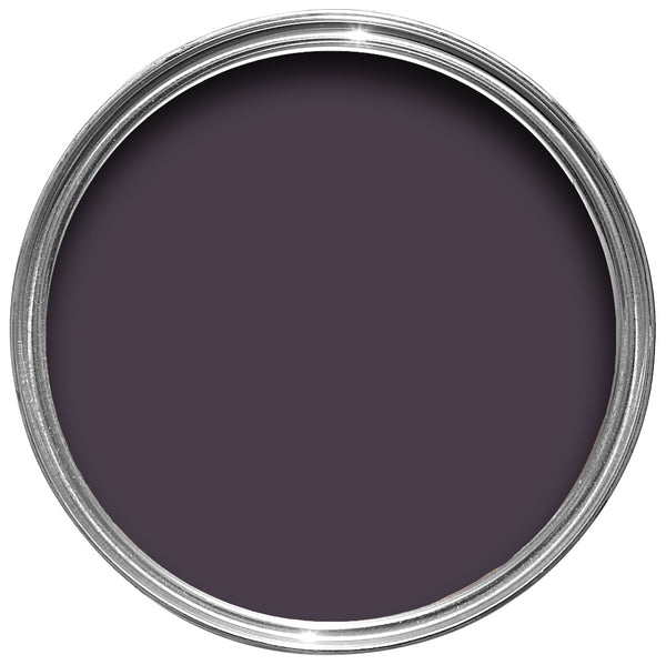 Farrow & Ball Paint - Pelt No. 254