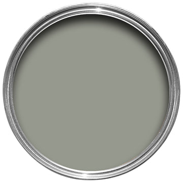 Farrow & Ball Paint - Pigeon No. 25