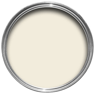 Farrow & Ball Paint - Pointing No. 2003