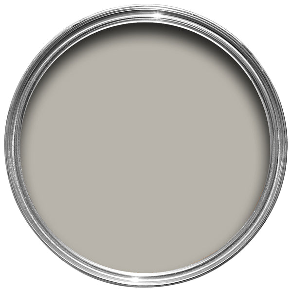Farrow & Ball Paint - Purbeck Stone No. 275