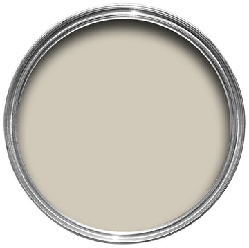 Farrow & Ball Paint - Shaded White No. 201