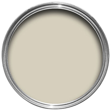 Farrow & Ball Paint - Shadow White No. 282