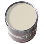 Farrow & Ball Paint - Skimming Stone No. 241