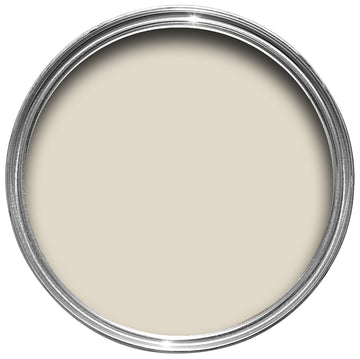 Farrow & Ball Paint - Slipper Satin No. 2004