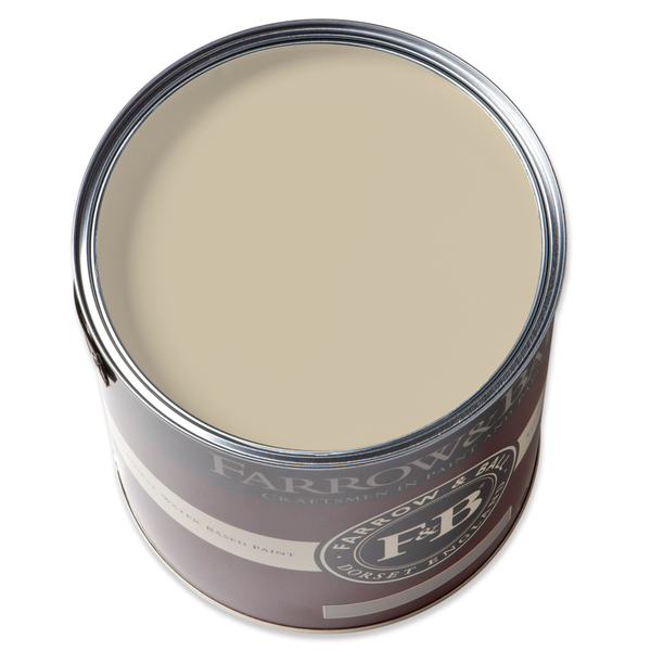Farrow & Ball Paint - Stony Ground No. 211