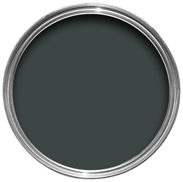 Farrow & Ball Paint - Studio Green No. 93