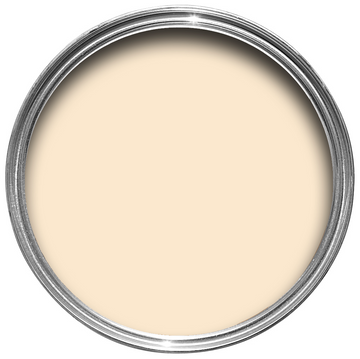 Farrow & Ball Paint - Tallow No. 203