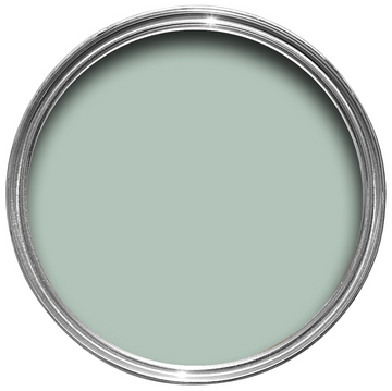 Farrow & Ball Paint - Teresa's Green No. 236