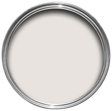 Farrow & Ball Paint - Wevet No. 273