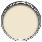Farrow & Ball Paint - White Tie No. 2002