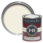 Wimborne White Full Gloss