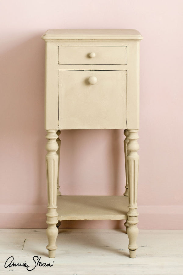 Country Grey - Chalk Paint