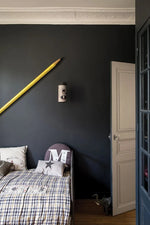 Farrow & Ball Paint - Down Pipe No. 26