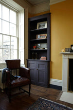 Farrow & Ball Paint - India Yellow No. 66
