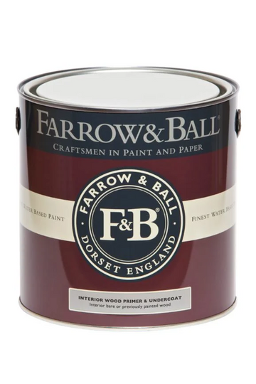 Farrow & Ball - Primer & Undercoat