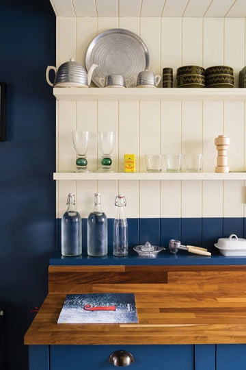 Farrow & Ball Paint - Wimborne White No. 239