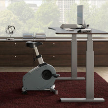 Load image into Gallery viewer, Lifespan C3-DT3 Under Desk Bike (desk sold separately)
