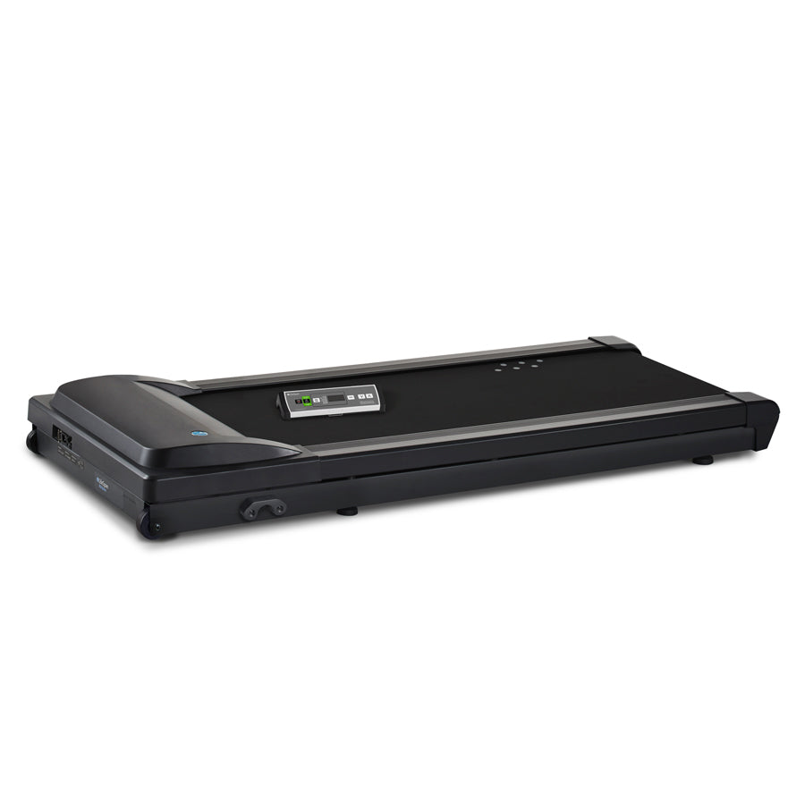 Lifespan TR1200-DT3 Under Desk Treadmill Base
