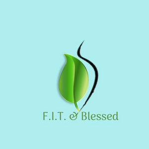 F.I.T. & Blessed Spa and Herbs