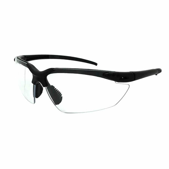 GnarPack No.95 - Clear Safety Glasses