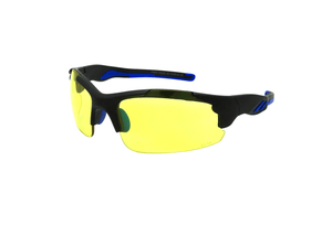 GnarPack No.79 ND - Safety Glasses