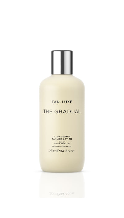 Tan-Luxe - The Gradual 250 ml