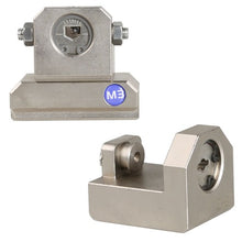 Load image into Gallery viewer, Ford M3 Fixture for Ford TIBBE Key Blade