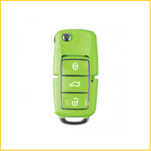 Load image into Gallery viewer, Volkswagen B5 Special Remote Key