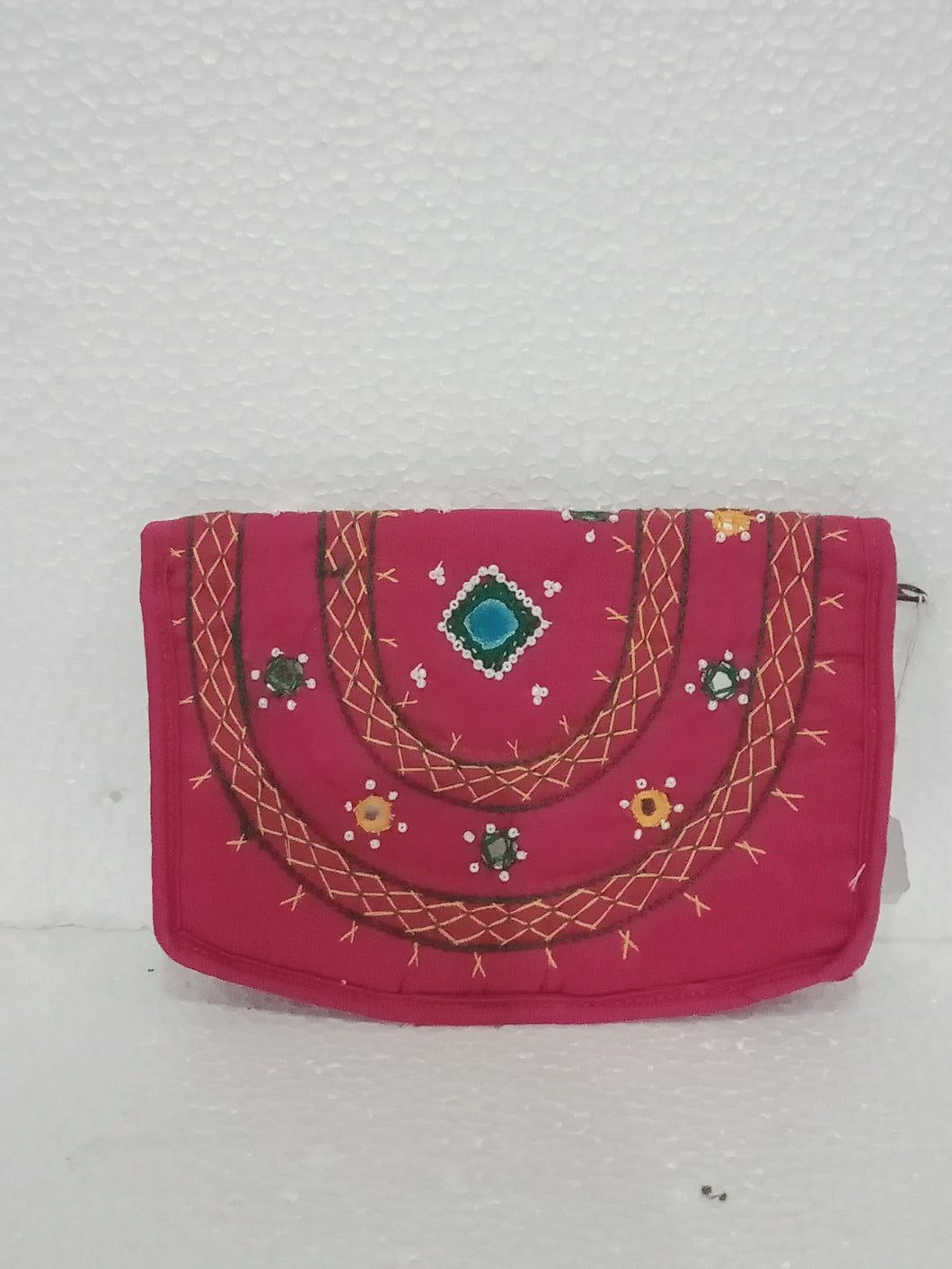 Banjara Small Money pouch
