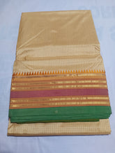 Load image into Gallery viewer, Narayanapet party Saree