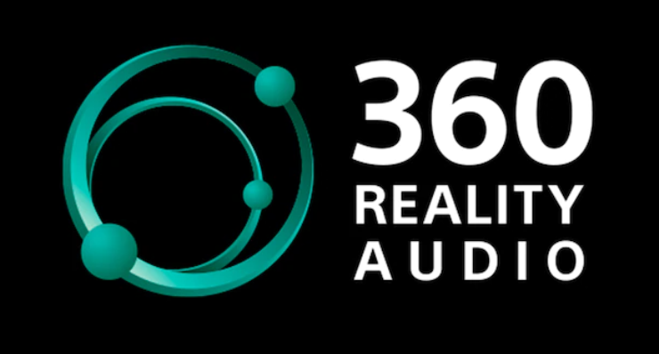So immersive. So real. Immerse yourself in sound all around you. As real as if you are there at a live concert or with the artist recording in a studio. With 360 Reality Audio, music has never been so immersive and so real.  This headphones let you enjoy 360 Reality Audio