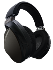 ASUS ROG Fusion Wireless