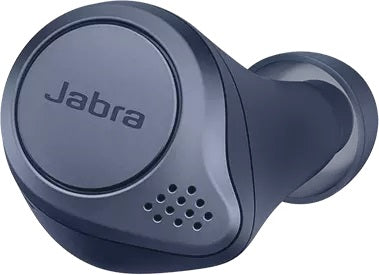 Jabra Elite Active 75t Navy Right Earbuds