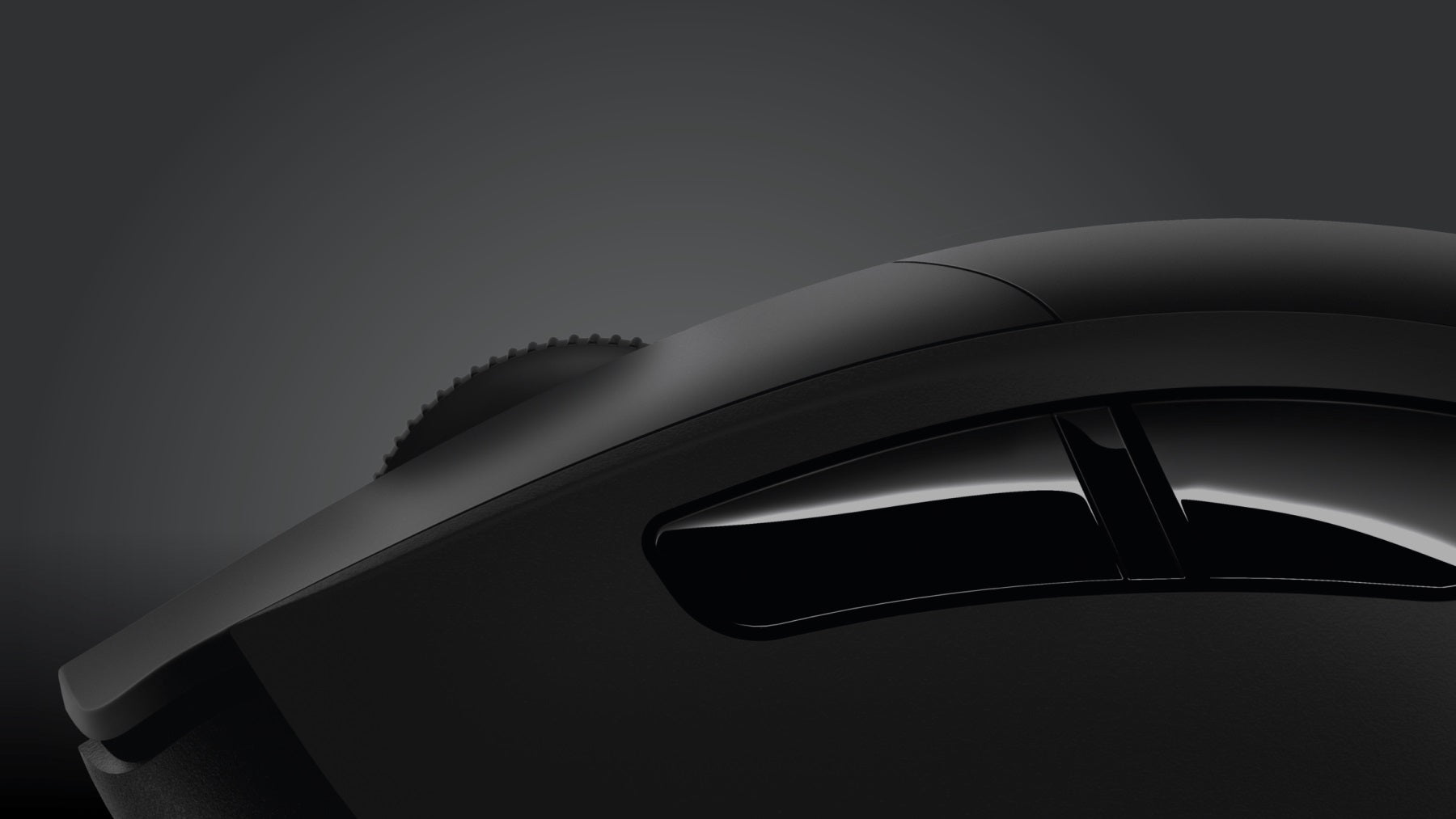 ERGONOMICALLY DESIGNED - G703 brings together supreme comfort, quality, and durability in a lightweight, ergonomically designed body. With rubber grips on the left and right sides to give you added control, the G703 was made to mold to your hand for long-lasting comfort and confidence during gameplay.