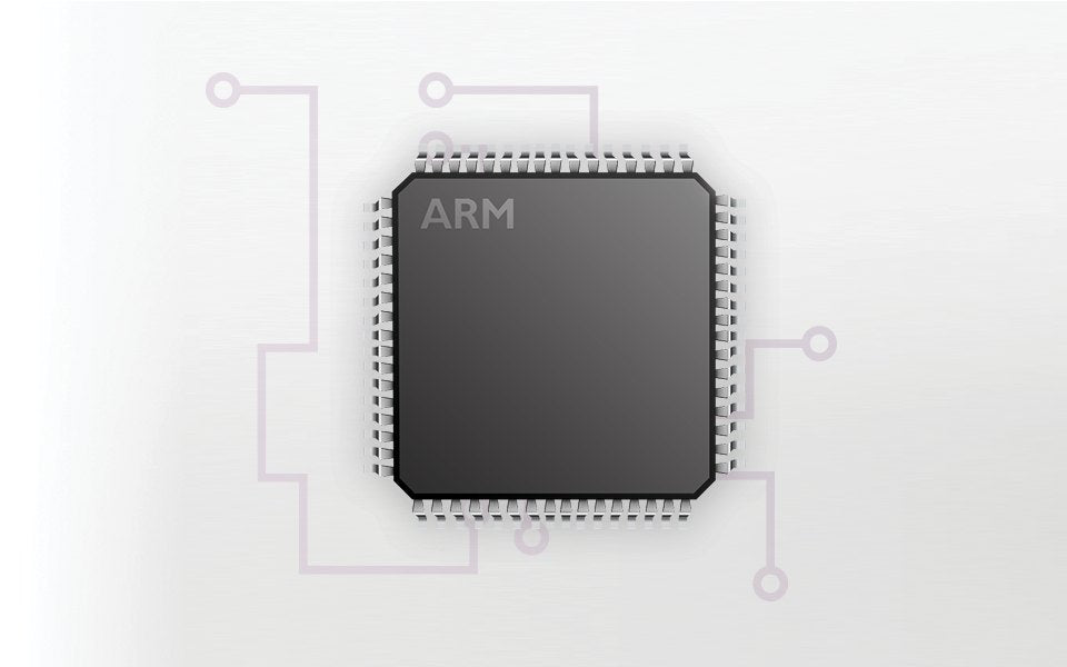 Powerful 32-bit ARM Processor - The 32-bit ARM processor delivers low-latency performance and allows you to save CPI and lift off sensor settings, custom lighting effects, button key-binds and full macros on-board for software-free use at LAN events and tournaments.