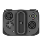Razer Kishi Universal Gaming Controller for Android