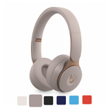 Beats Solo Pro ANC Wireless Headphones