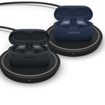 Jabra Elite Active 75t WLC