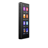 Fiio M3 Pro Touchscreen High-Fidelity MP3 Player