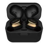 NUARL NT01A Earbuds