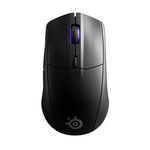 SteelSeries Rival 3 Wireless