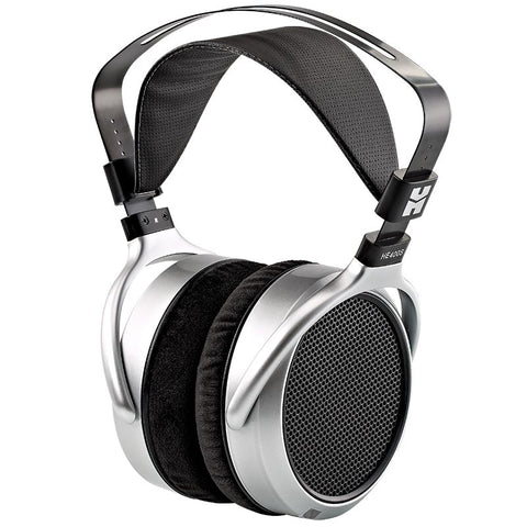 Hifiman HE400S Planar Magnetic Open Headphones